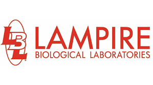 Lampire Biological Labratory Field Trip