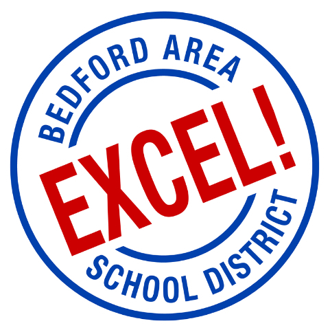 The Bedford Area School District change to Full-time Virtual Education