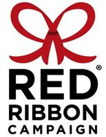 BASD Celebrates Red Ribbon Week