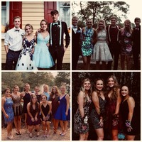 BHS Homecoming 2019