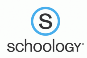 Schoology Outages