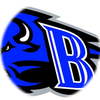 Small_1532533842-bison_logo_2014_1_