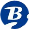 Small_1544025829-bisonlogo2